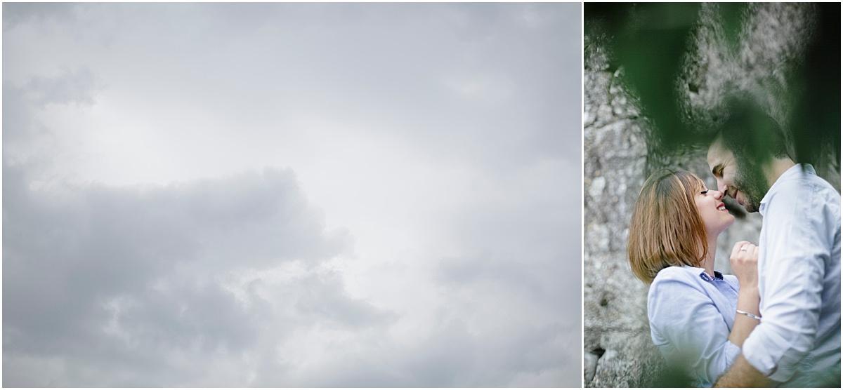 Photographe mariage seance couple tarn et garonne (1)