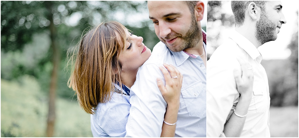Photographe mariage seance couple tarn et garonne (11)