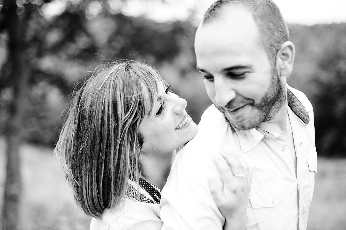 Photographe mariage seance couple tarn et garonne (3)