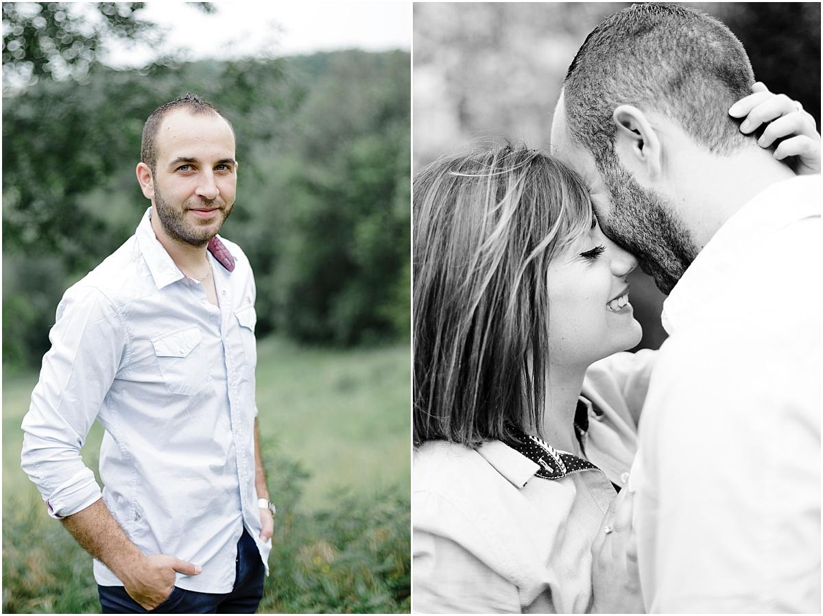 Photographe mariage seance couple tarn et garonne (8)