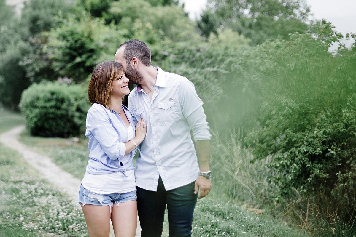Photographe mariage seance couple tarn et garonne (9)