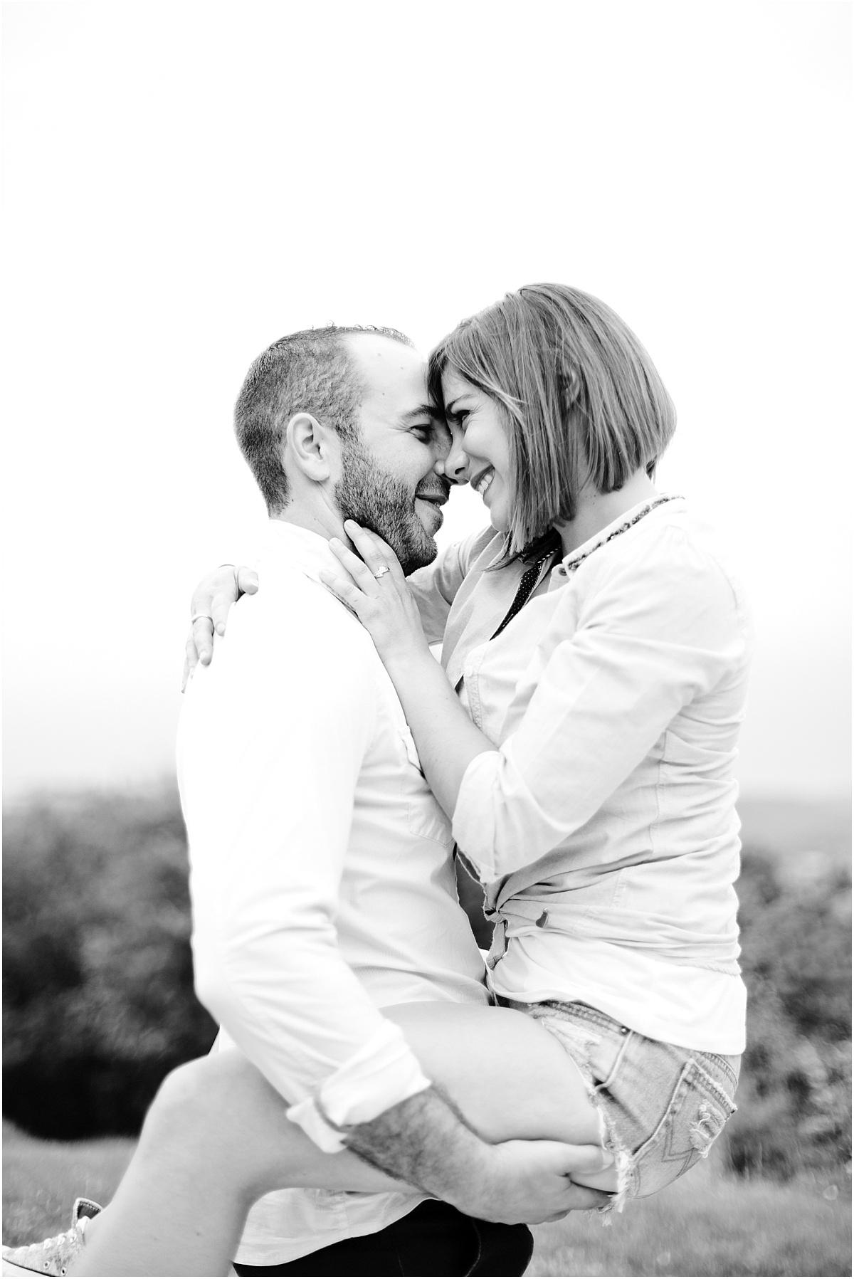 Photographe mariage couple tarn et garonne