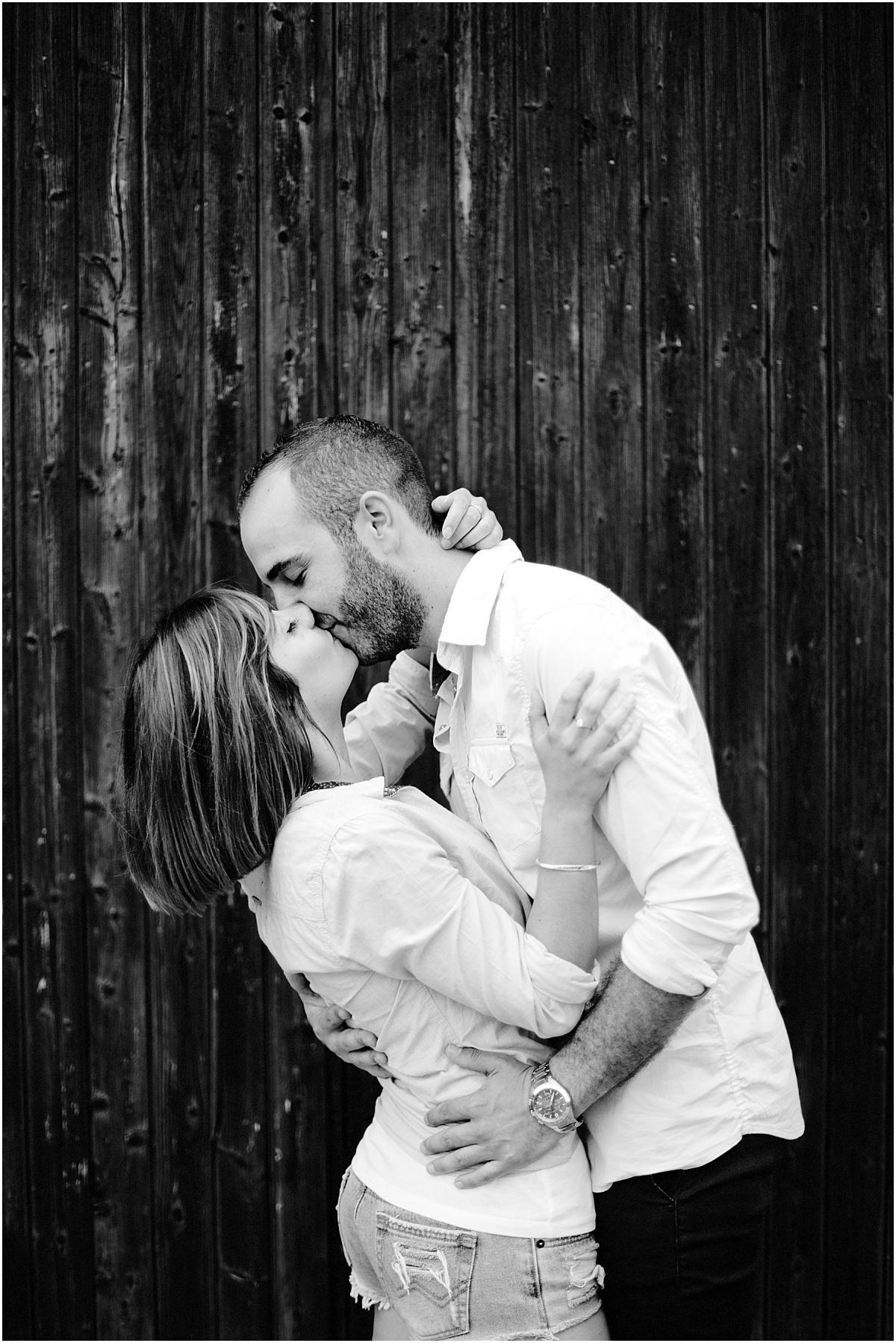 photographe-mariage-couple-tarn-et-garonne-5