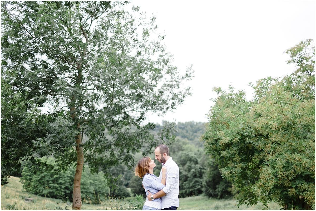 photographe-mariage-couple-tarn-et-garonne-6