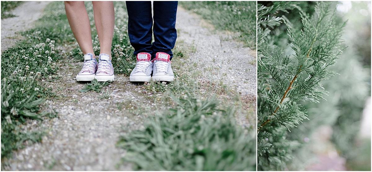 photographe-mariage-seance-couple-tarn-et-garonne-7